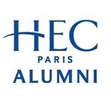 hec-paris-alumni-pierre-farge