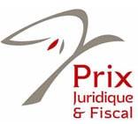 prix-logo