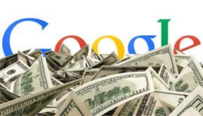 google-argent-2