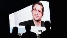La-Tribune-Snowden.216px