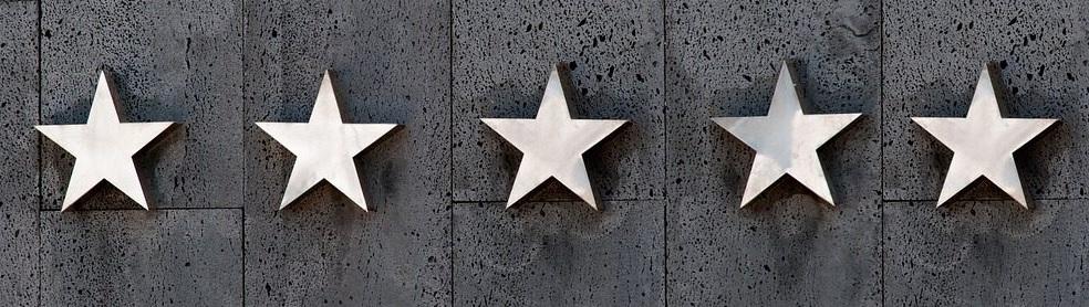 témoignages 5 étoiles pour Farge Associés