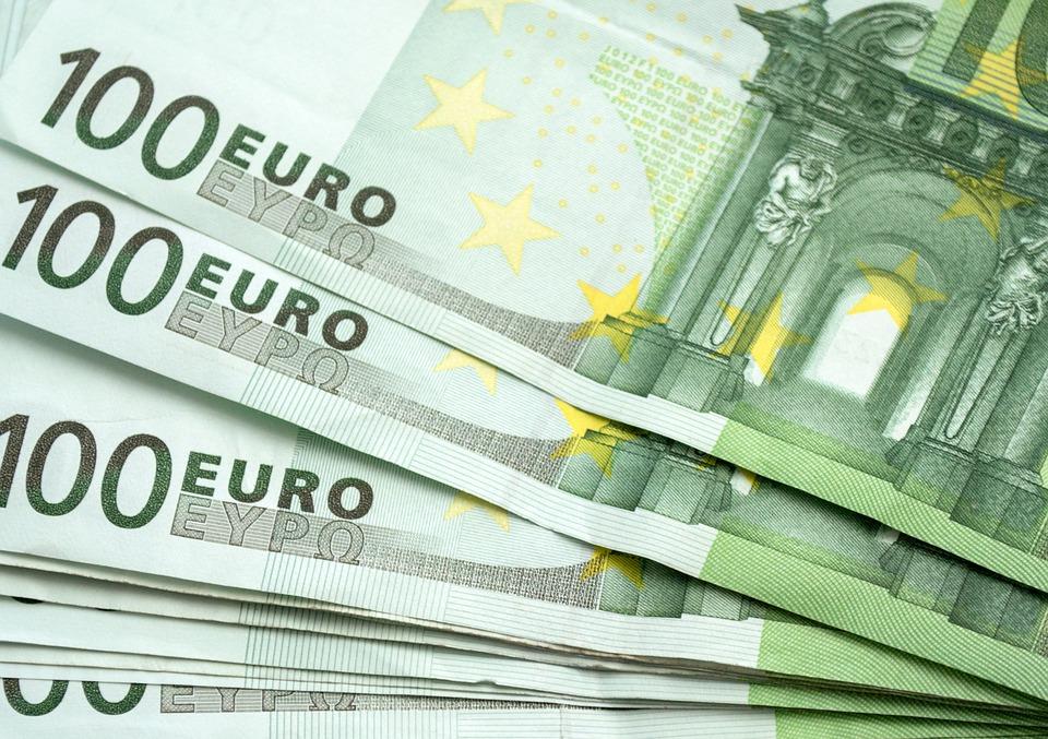 Budget 2020 : 10 milliards d'euros à récupérer