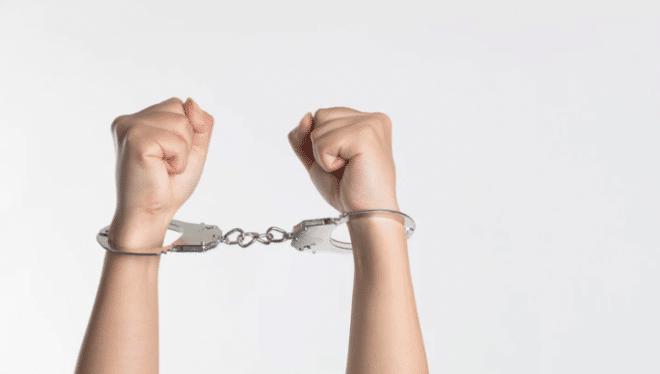 Nouvelle réforme inutile : la justice pénale des mineurs