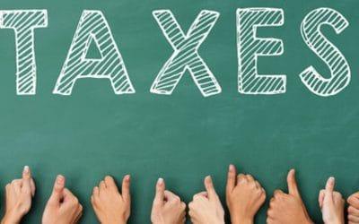 Grand débat ou grand déballage fiscal ?
